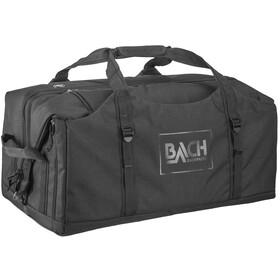 BACH Dr. Duffel 70 Backpack, zwart